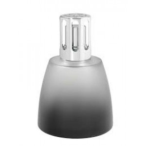 Lampe Berger cocoon grise