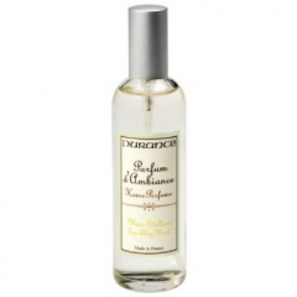 Perfume ambiente vaporizador musc petilante