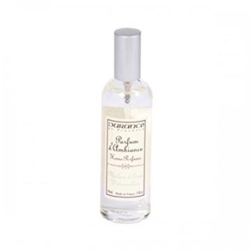 Perfume ambiente vaporizador melón de agua.
