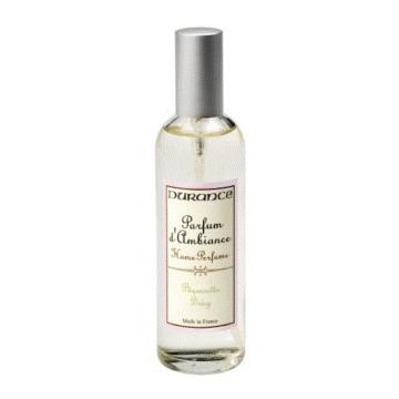 Perfume ambiente vaporizador margarita