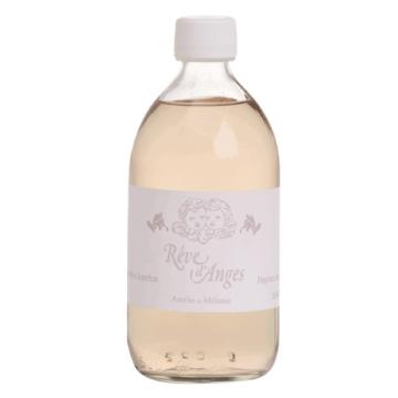 Recarga perfume para mikados Amelie et Melanie Reve d'Anges