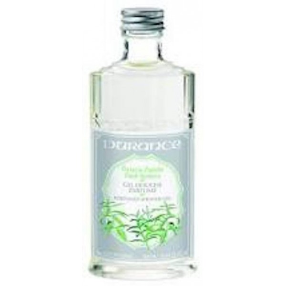 Gel de ducha vervena fresca Espirit Durance.