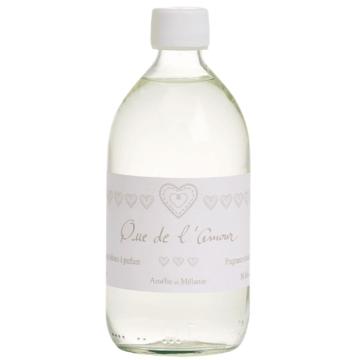 Jabón que de l'amour 500 ml.