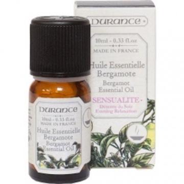 Aceite esencial Bergamota. 10 ml