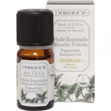 Aceite esencial Menta. 10 ml.