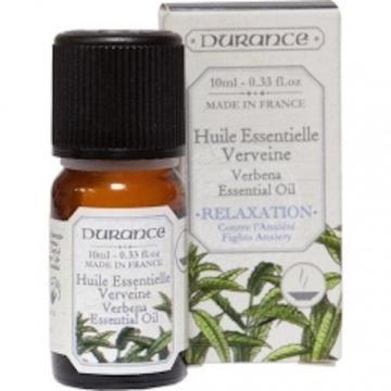 Aceite esencial Verbena. 10 ml