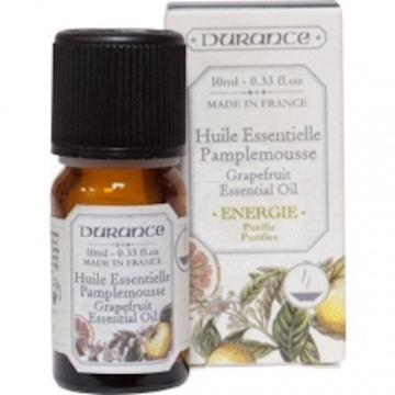 Aceite esencial Pomelo. 10 ml