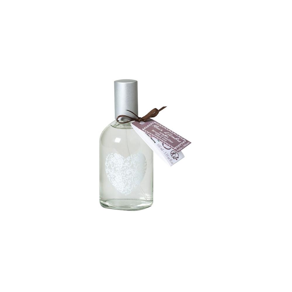 Perfume de almohada Fleur d'Ambre