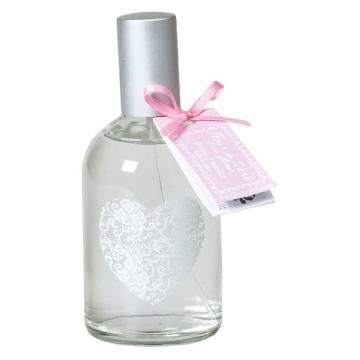 Perfume de almohada Fleur de Tiaré.