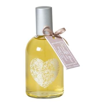 Perfume de almohada Vanille Rose