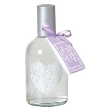 Perfume de almohada Héliotrope.
