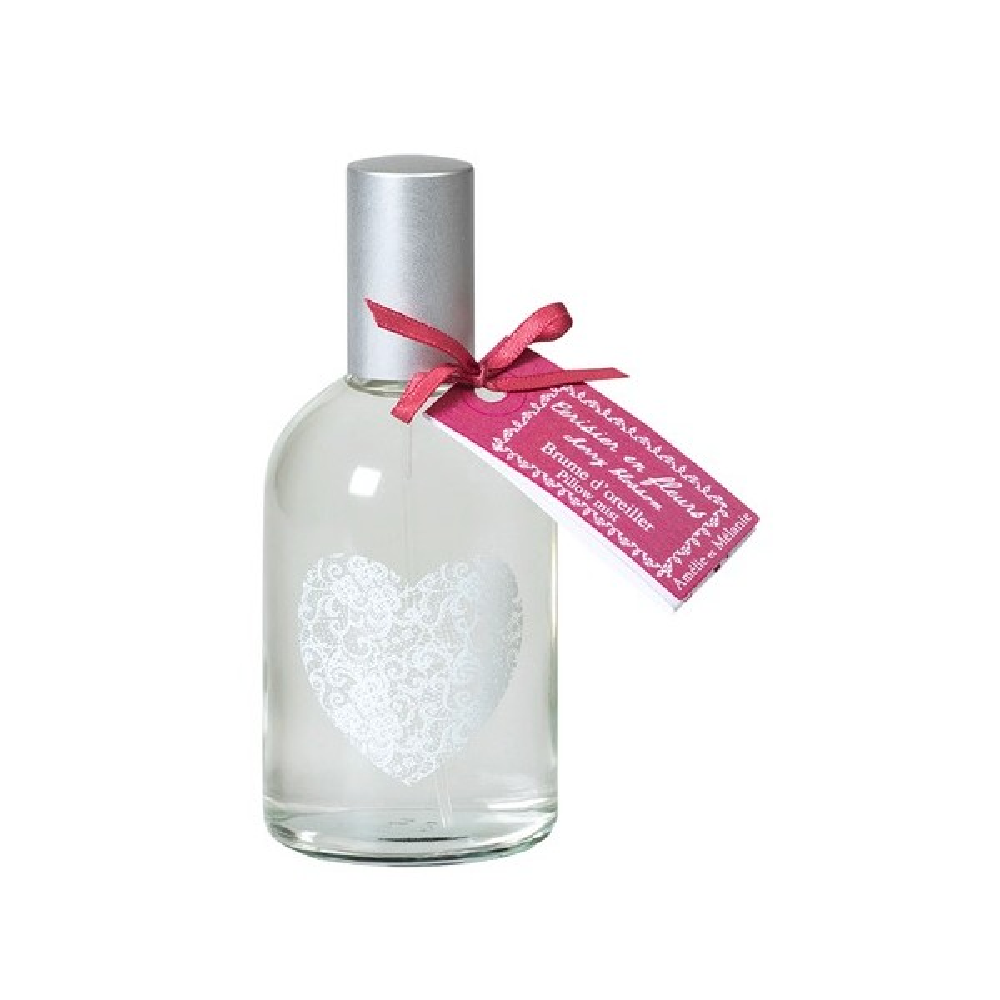 Perfume de almohada Ceresier en fleurs
