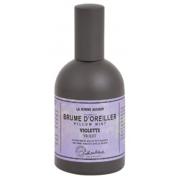 Perfume almohada Violeta. Lothantique