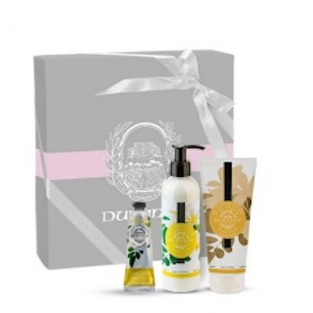 Caja Regalo Perfume 3 Les Eternelles. Durance